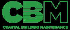 CBM-logo-LARGE_CMYK-1
