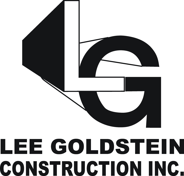 Lee Goldstein Construction