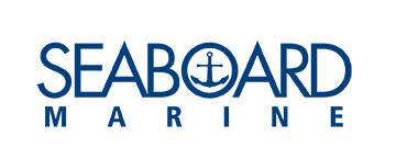 SeaboardMarine-Logo