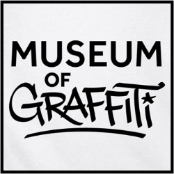 Museum_of_graffiti_logo