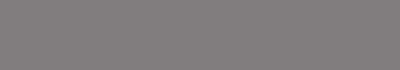 seahunter_gray_logo1